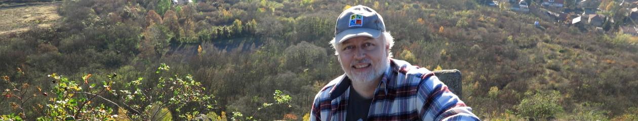 Martin Pilnik – liberálny politik, člen tímu SaS pre zdravotníctvo