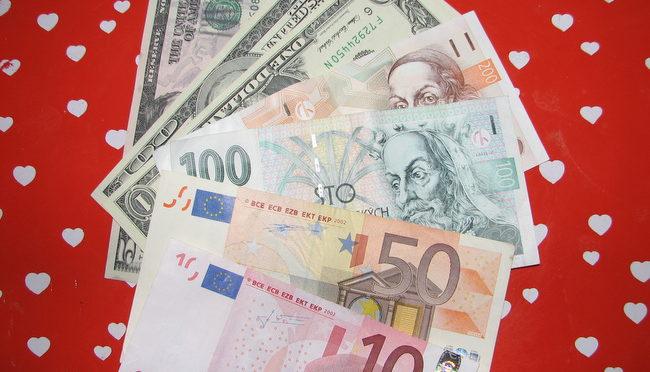 Nezisková organizácia – to znie hrdo pri plate zamestnancov 8000 euro